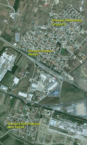 gefira_satellite