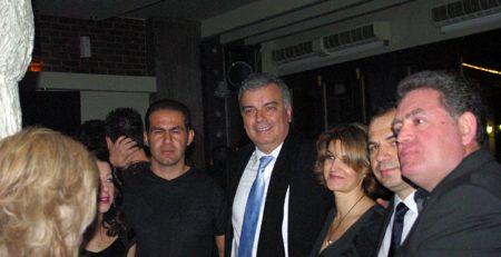 party2011-a
