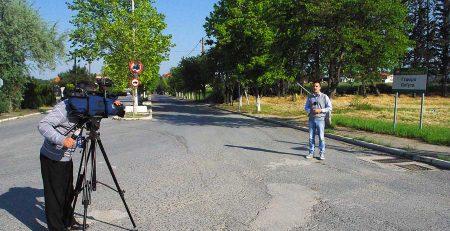 4e-filming-1